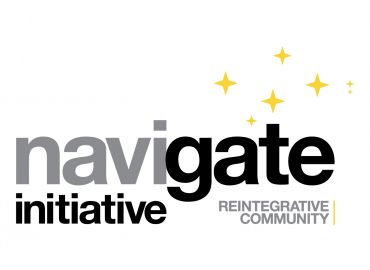 PW Navigate Initiative LOGO 2018 Grey Black